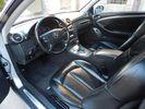 Mercedes-Benz CLK 200 '04 AVANTGARDE AUTOMATIC ΟΡΟΦΗ-thumb-11