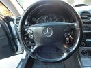 Mercedes-Benz CLK 200 '04 AVANTGARDE AUTOMATIC ΟΡΟΦΗ-thumb-16