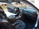 Mercedes-Benz CLK 200 '04 AVANTGARDE AUTOMATIC ΟΡΟΦΗ-thumb-19