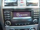 Mercedes-Benz CLK 200 '04 AVANTGARDE AUTOMATIC ΟΡΟΦΗ-thumb-20
