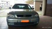 Opel Astra '02 Elegant-thumb-2