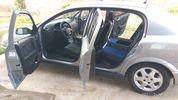 Opel Astra '02 Elegant-thumb-4