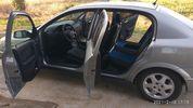 Opel Astra '02 Elegant-thumb-5