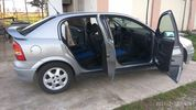 Opel Astra '02 Elegant-thumb-6