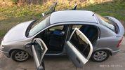 Opel Astra '02 Elegant-thumb-7