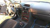 Opel Astra '02 Elegant-thumb-17