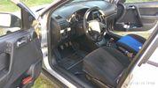 Opel Astra '02 Elegant-thumb-18