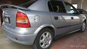 Opel Astra '02 Elegant-thumb-19