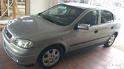 Opel Astra '02 Elegant-thumb-20