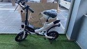 Ποδήλατο ηλεκτρικά ποδήλατα/scooter '21 Mini Bicycle|City Coco Greece-thumb-0