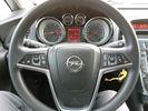 Opel Astra '13 ESSENTIA ECO FLEX MT5 ΕΛΛΗΝΙΚΟ-thumb-22