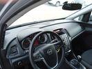 Opel Astra '13 ESSENTIA ECO FLEX MT5 ΕΛΛΗΝΙΚΟ-thumb-21