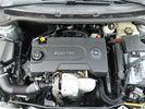 Opel Astra '13 ESSENTIA ECO FLEX MT5 ΕΛΛΗΝΙΚΟ-thumb-24