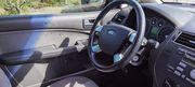 Ford C-Max '05 1.6TDCI DIESEL 110 PS-thumb-3