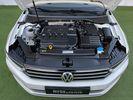 Volkswagen Passat '17 3ΠΛΗ ΕΓΓΥΗΣΗ/AUTO/EYRO-6/ABΑΦΟ-thumb-105