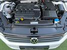 Volkswagen Passat '17 3ΠΛΗ ΕΓΓΥΗΣΗ/AUTO/EYRO-6/ABΑΦΟ-thumb-106