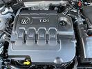 Volkswagen Passat '17 3ΠΛΗ ΕΓΓΥΗΣΗ/AUTO/EYRO-6/ABΑΦΟ-thumb-108