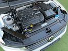 Volkswagen Passat '17 3ΠΛΗ ΕΓΓΥΗΣΗ/AUTO/EYRO-6/ABΑΦΟ-thumb-53