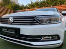 Volkswagen Passat '17 3ΠΛΗ ΕΓΓΥΗΣΗ/AUTO/EYRO-6/ABΑΦΟ-thumb-67