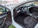 Volkswagen Passat '17 3ΠΛΗ ΕΓΓΥΗΣΗ/AUTO/EYRO-6/ABΑΦΟ-thumb-10