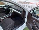 Volkswagen Passat '17 3ΠΛΗ ΕΓΓΥΗΣΗ/AUTO/EYRO-6/ABΑΦΟ-thumb-12