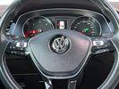 Volkswagen Passat '17 3ΠΛΗ ΕΓΓΥΗΣΗ/AUTO/EYRO-6/ABΑΦΟ-thumb-32