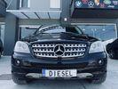 Mercedes-Benz ML 280 '07-thumb-0
