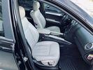Mercedes-Benz ML 280 '07-thumb-10