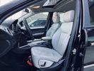 Mercedes-Benz ML 280 '07-thumb-6