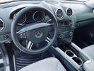 Mercedes-Benz ML 280 '07-thumb-8