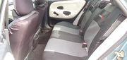 Mitsubishi Carisma '04-thumb-5