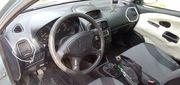 Mitsubishi Carisma '04-thumb-12