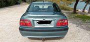 Mitsubishi Carisma '04-thumb-3