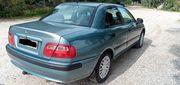 Mitsubishi Carisma '04-thumb-19