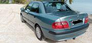 Mitsubishi Carisma '04-thumb-21