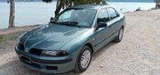 Mitsubishi Carisma '04-thumb-22
