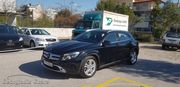 Mercedes-Benz GLA 180 '16 1.5D Automatic Urban Ελληνικό!-thumb-1
