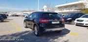 Mercedes-Benz GLA 180 '16 1.5D Automatic Urban Ελληνικό!-thumb-3