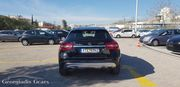 Mercedes-Benz GLA 180 '16 1.5D Automatic Urban Ελληνικό!-thumb-4