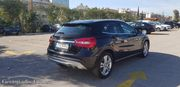 Mercedes-Benz GLA 180 '16 1.5D Automatic Urban Ελληνικό!-thumb-5