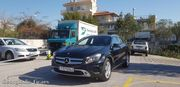 Mercedes-Benz GLA 180 '16 1.5D Automatic Urban Ελληνικό!-thumb-9