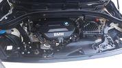 Bmw 216 Active Tourer '16-thumb-5