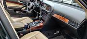 Audi A6 '08-thumb-10