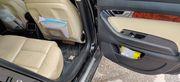 Audi A6 '08-thumb-11