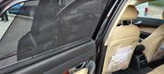 Audi A6 '08-thumb-9