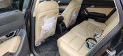 Audi A6 '08-thumb-7