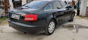 Audi A6 '08-thumb-4