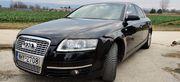 Audi A6 '08-thumb-1
