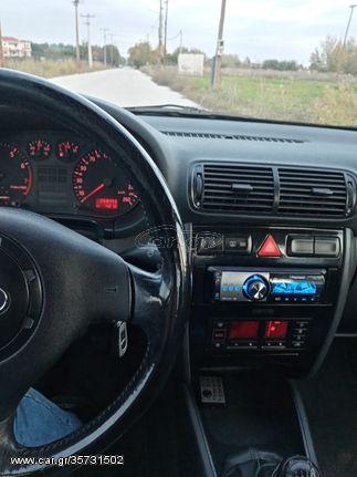 Audi A3 '00 S line
