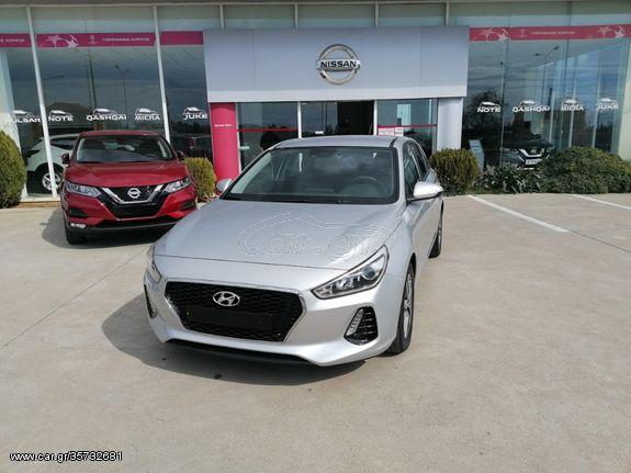 Hyundai i 30 '17